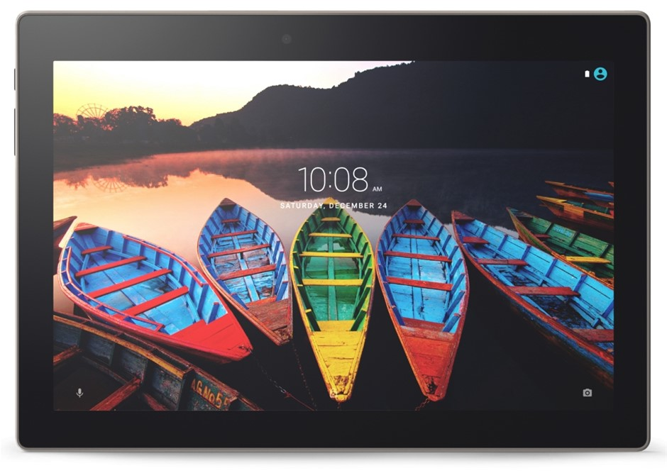 Lenovo Tab 3 X70F 10.1-inch FHD 32GB WiFi Android Tablet