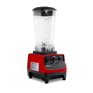 5 Star Chef Commercial Food Processor Bl