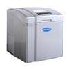 Glacio Portable Ice Cube Maker - Silver