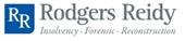 Civil Contractors Clearance Sale