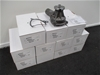 Qty 1 x Unbranded Z101488 Water Pump