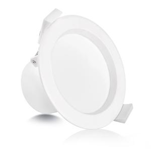 10 x LUMEY LED Downlight Ceiling Light B