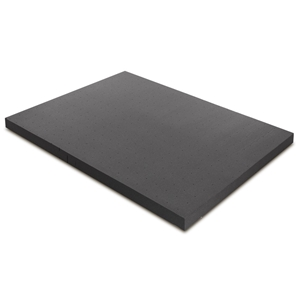 Giselle Bedding Bamboo Charcoal Memory F