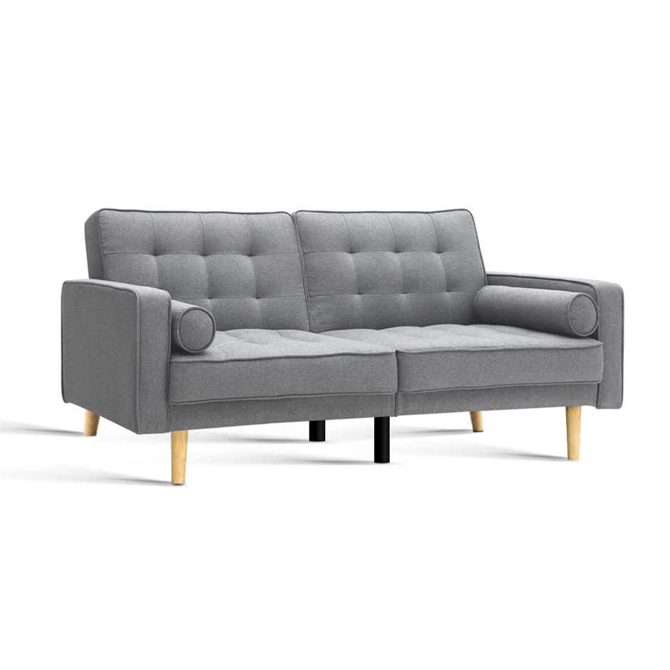Futon Sofa Bed 8 Products Graysonline