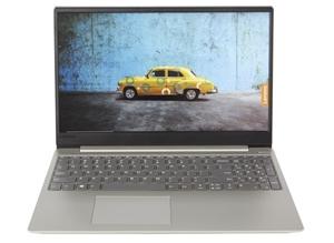 """Lenovo Ideapad 330S-14IKB 14"""" HD/i3-8130"""