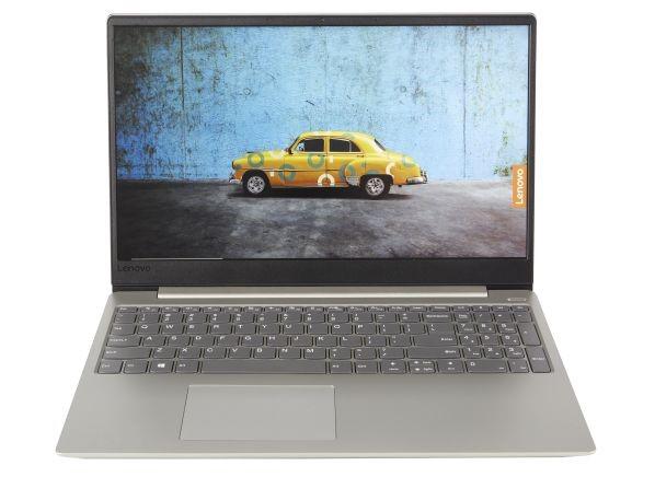 """Lenovo IdeaPad 330S-14IKB 14"""" FHD/i5-8250U/4GB/1TB SATA+14GB NVMe SSD/Win10"""