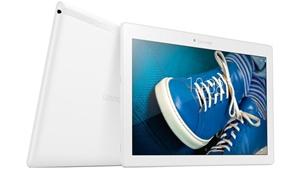 Lenovo Tab 2 X30F 10.1-inch 16GB WiFi An