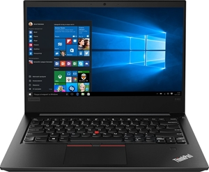 "Lenovo ThinkPad E485 14"" FHD/AMD Ryzen 5"