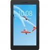 Lenovo Tab E7 7-inch Tablet/MTK MT8167D/16GB/microSD Card Slot/MultiTouch