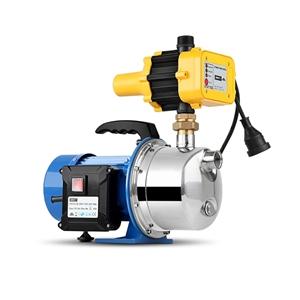 Giantz High-Pressure Jet Water Pump Cont