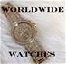 Worldwide Watches