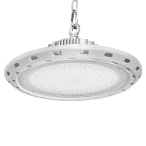 Leier 200W UFO LED High Bay Light Lamp W