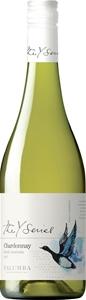 Yalumba `Y Series` Chardonnay 2018 (12 x