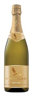 Wolf Blass `Gold Label` Pinot Chardonnay
