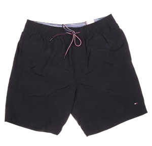 TOMMY HILFIGER Men`s Tommy Swimming Trun