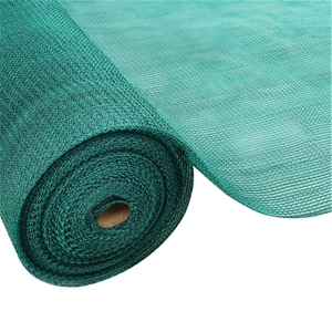 Instahut 3.66x20m 30% UV Shade Cloth Out