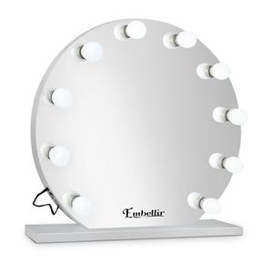 Embellir LED Makeup Mirror Frame