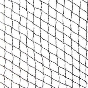 Instahut 5 x 20m Anti Bird Net Netting -