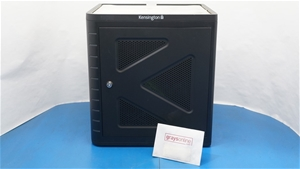 Kensington Charge and Sync Cabinet For T