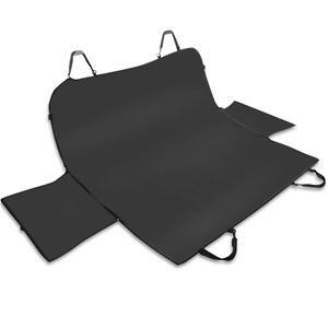 i.Pet Pet Hammock Seat Mat Protector - B