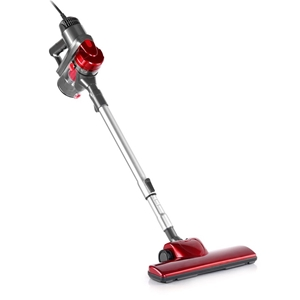 Devanti Corded Handheld Bagless Vacuum C