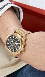 06cd2fc8d8a3 Mens Never worn Michael Kors  Dylan  modern classy and classic watch