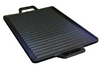 Kleenmaid Cast Iron Induction-Ready Griddle (CIG4310)