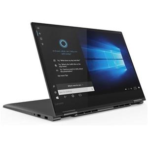 "Lenovo Yoga 530 - 14"" HD Touch/i3-8130U/"