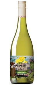 Primrose Path Chardonnay 2018 (6 x 750mL
