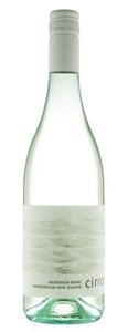 Cirro Sauvignon Blanc 2017 (6 x 750mL) M