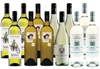 Pinot Gris & Grigio Mixed Dozen (12 x 750mL)