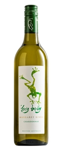 Frog Belly Chardonnay 2016 (12 x 750mL)