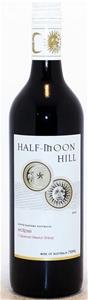 Half-Moon Hill Eclipse Cabernet Merlot S