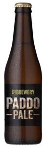 Sydney Brewery Paddo Pale (24 x 330mL Bo