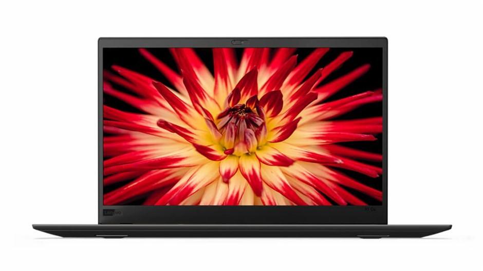 "Lenovo ThinkPad X1 Carbon (Gen 6) - 14""FHD IPS/i5-8250U/8GB/256GB NVMe/W10P"