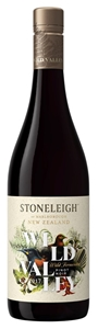 Stoneleigh `Wild Valley` Pinot Noir 2017