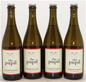 The Pupil Central Victoria Sparling Brut NV (4 x 750mL)