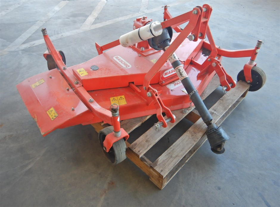 bobcat attachments for sale | Graysonline