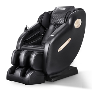 Livemor 3D Electric Massage Chair Body A