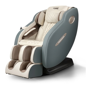 Livemor 3D Electric Massage Chair Body M