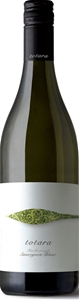 Totara Sauvignon Blanc 2018 (12 x 750mL)