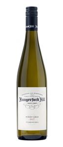 Hungerford Hill Classic Tumbarumba Pinot