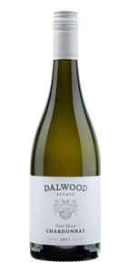 Dalwood Estate Chardonnay 2018 (6 x 750m