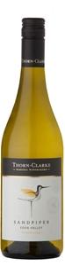 Thorn-Clarke Sandpiper Chardonnay 2018 (