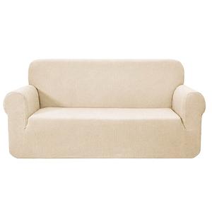Artiss High Stretch Sofa Lounge Protecto