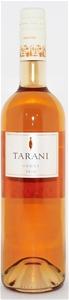 Tarani Gamay Rose 2016 (6 x 750mL) Franc