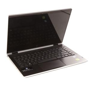 Hp Pavilion X360 Convertible 14 Inch Laptop Features Intel Core I7 8gb R Auction Graysonline Australia