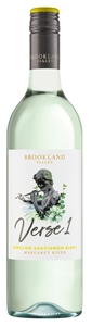 Brookland Valley `Verse 1` Semillon Sauv