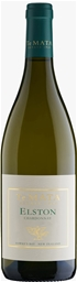 Te Mata Elston Chardonnay 2017 (6 x 750mL), Hawke's Bay, NZ.