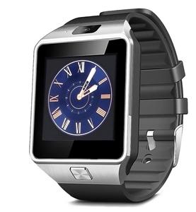 DZ09 Bluetooth Smart Watch for smartphon